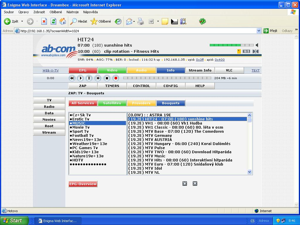 ab_ipbox_enigma-web-interface